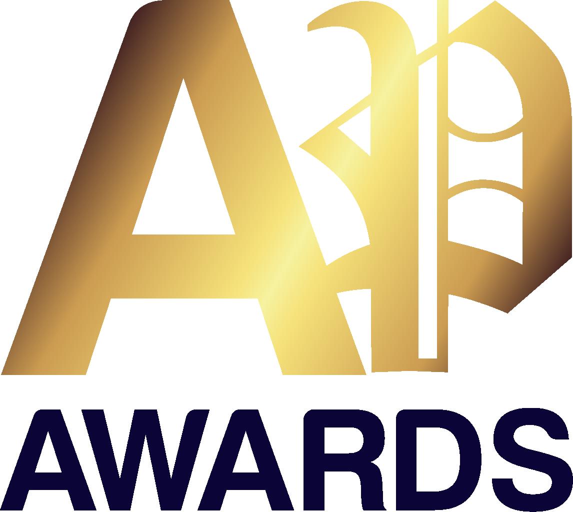 AP Awards